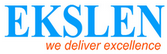 EKSLEN Wireless Charging Solutions & Products Provider